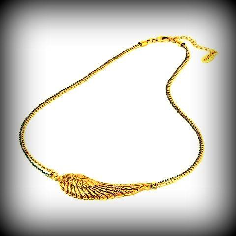 Biżuteria modowa | Stylista
